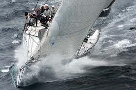 Sailing rough1
